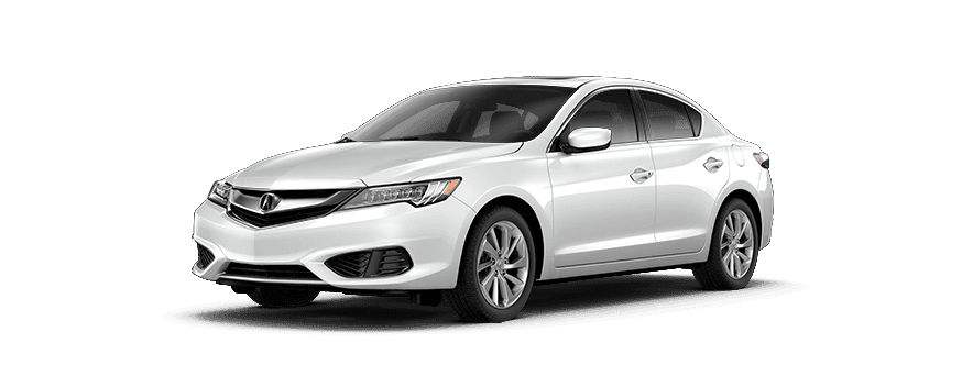 New Acura ILX In Limerick Acura Of Limerick - Acura ilx 2018 for sale