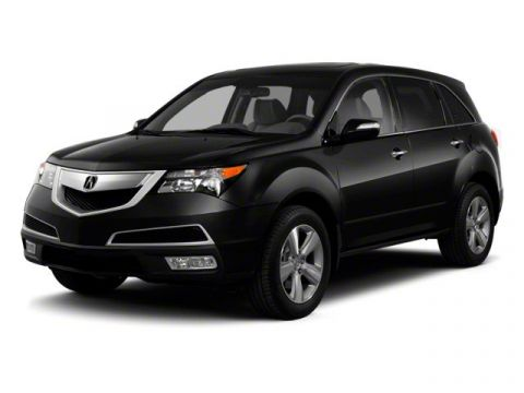 used acura cars acura car dealership in limerick pa