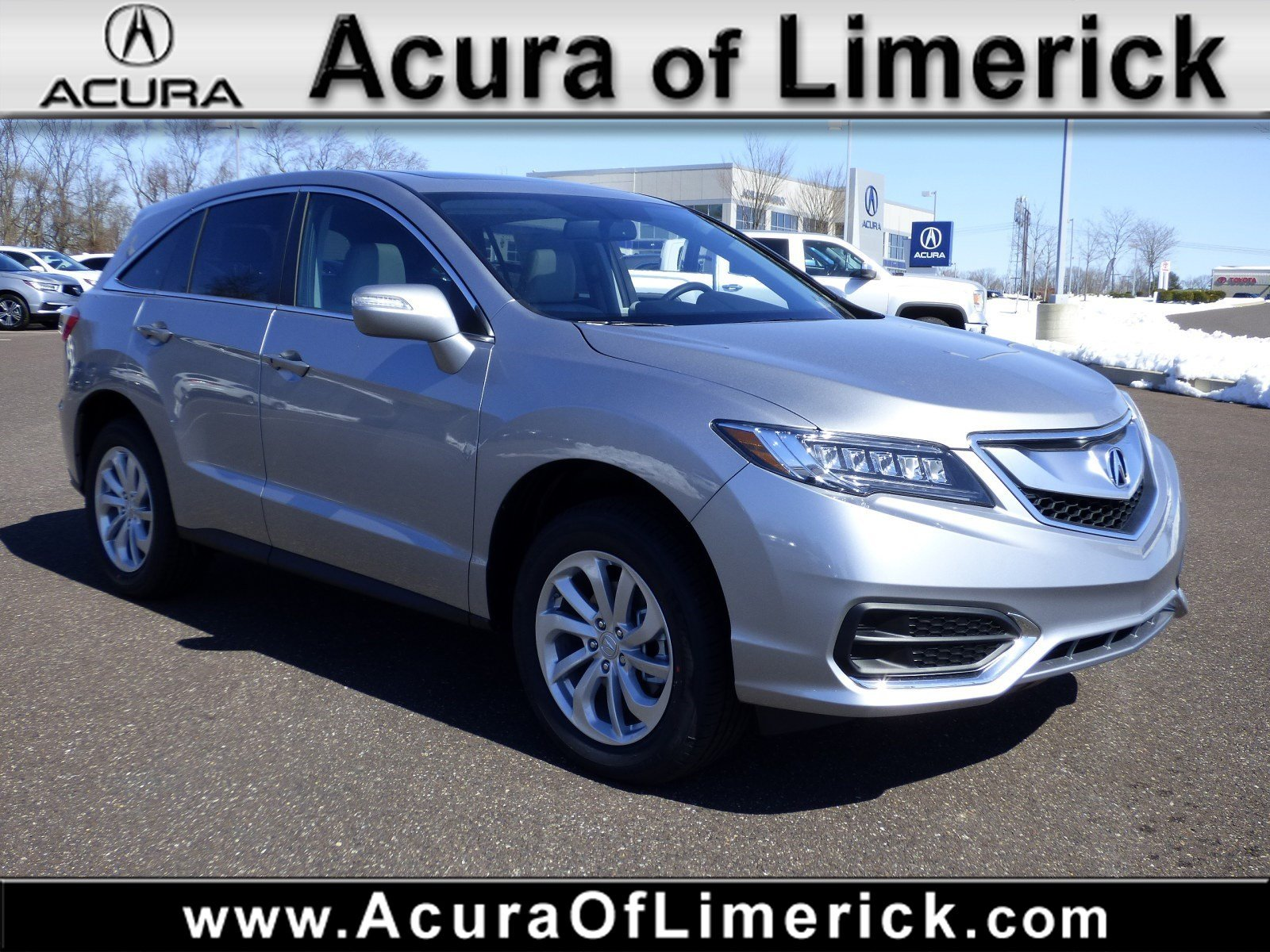 used cargurus rdx awd cars acura kitchener l sale on for