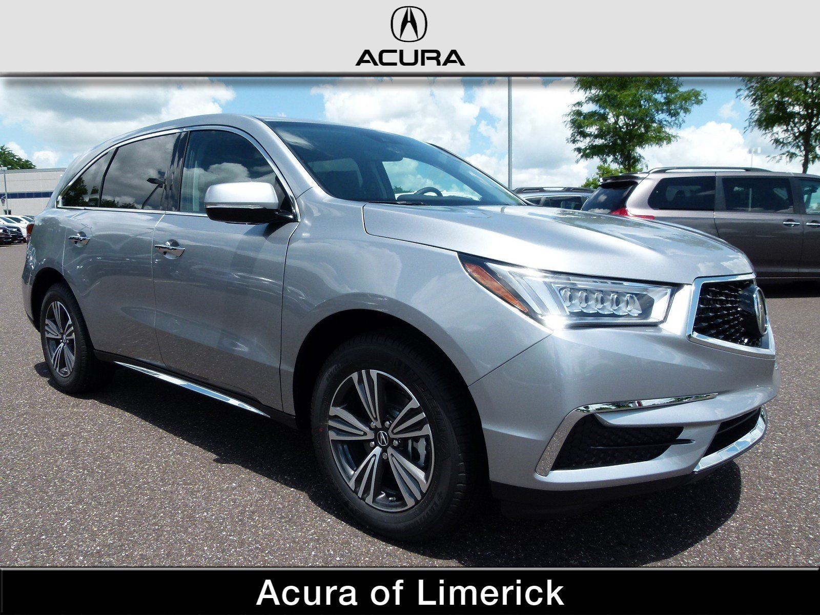 Take A Look About Check Emission System Acura Mdx with Awesome